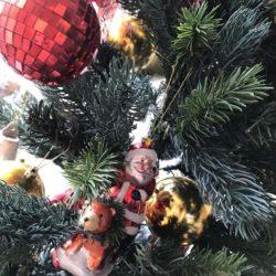 withDOGクリスマス会のお知らせ🎄