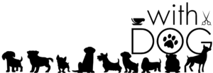 withdog logo